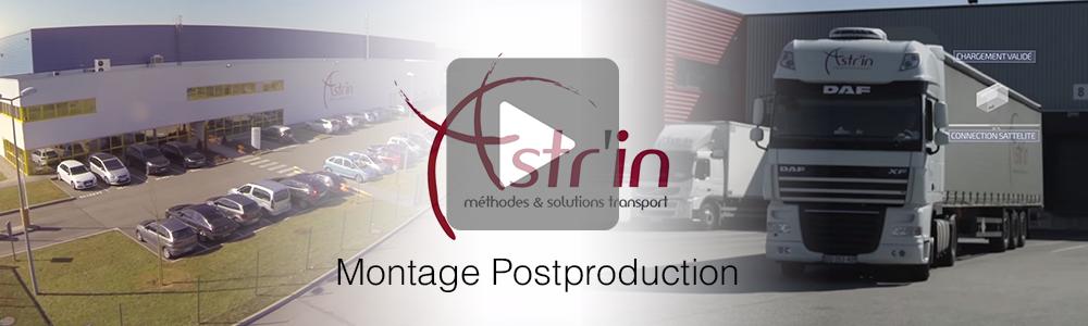 ASTRIN-slide