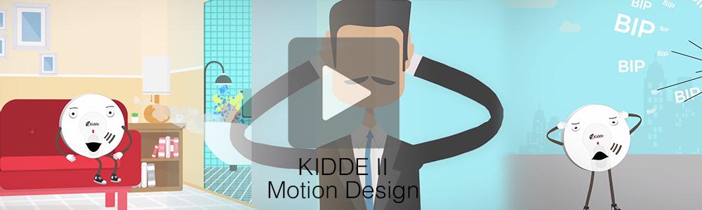 KIDDE-II